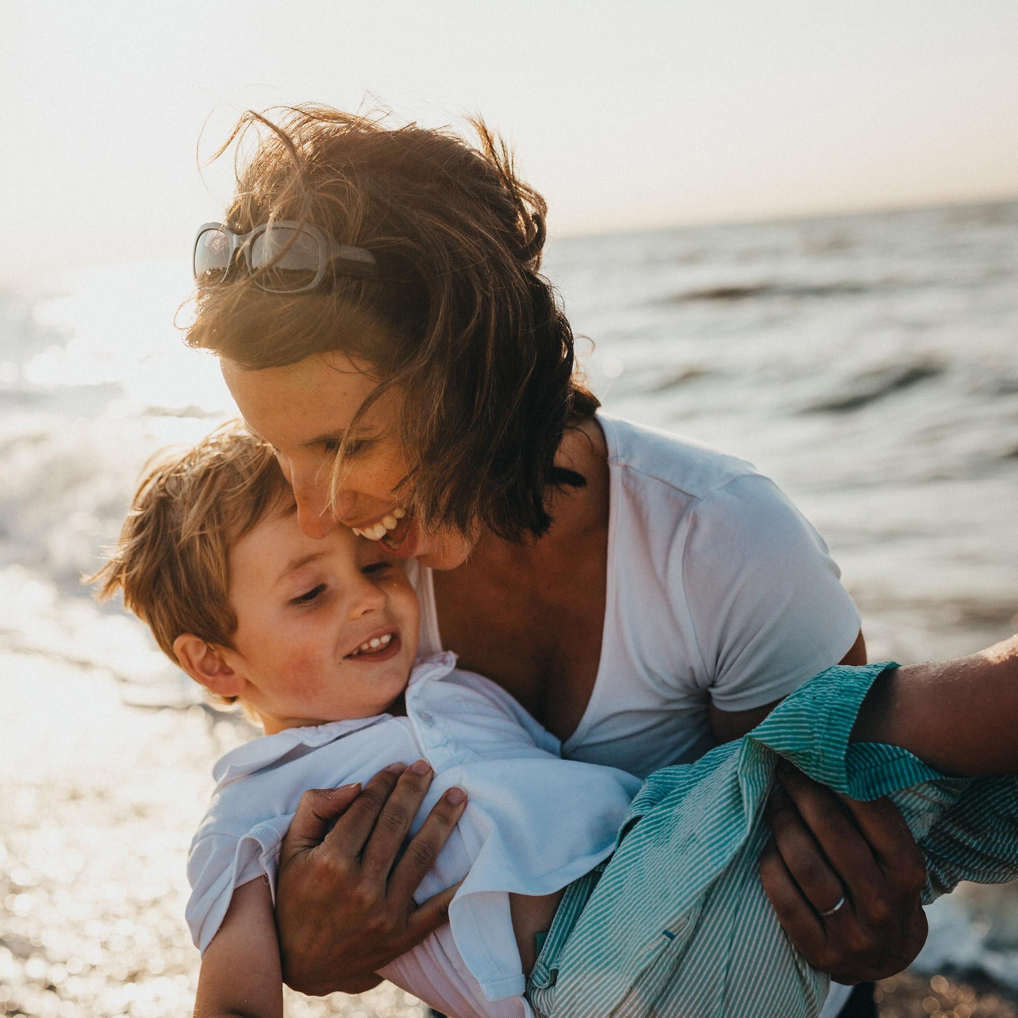 divorce-financial-advice-case-studies-confidence